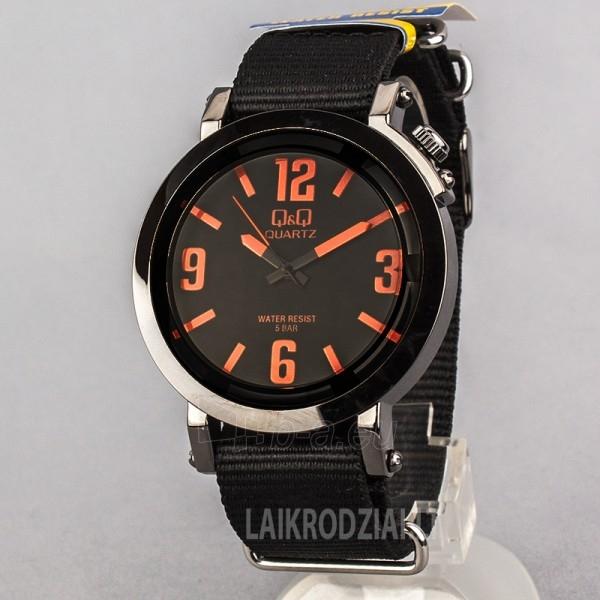 Male laikrodis Q&Q Q758J525Y Paveikslėlis 5 iš 5 30069608876