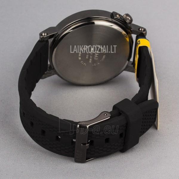 Male laikrodis Q&Q Q758J545Y Paveikslėlis 3 iš 5 30069608878