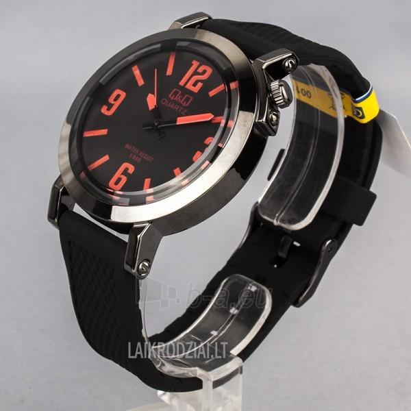 Male laikrodis Q&Q Q758J545Y Paveikslėlis 4 iš 5 30069608878