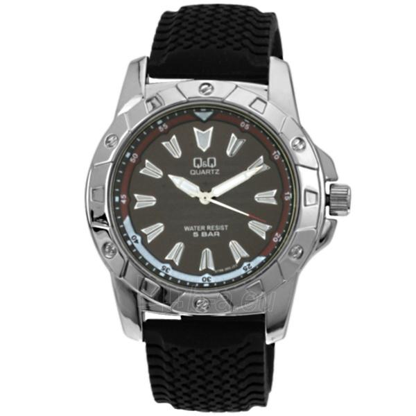 Vyriškas laikrodis Q&Q Q798-302Y Paveikslėlis 1 iš 3 30069606125