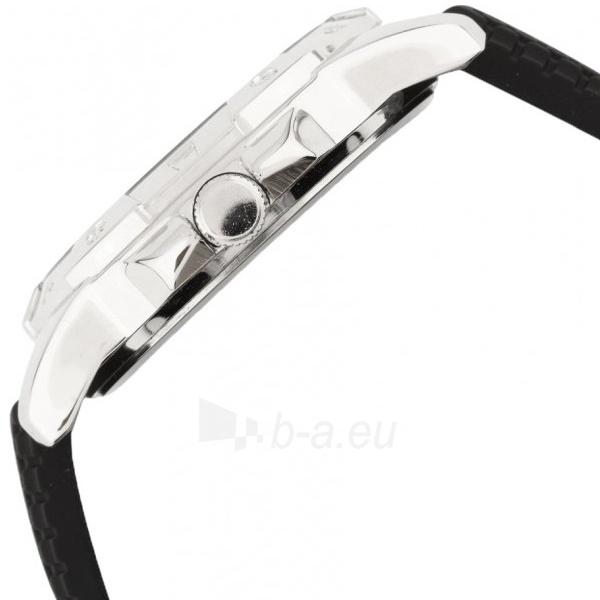 Vyriškas laikrodis Q&Q Q798-302Y Paveikslėlis 2 iš 3 30069606125