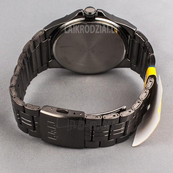 Men's watch Q&Q Q842J402Y Paveikslėlis 4 iš 6 30069606131