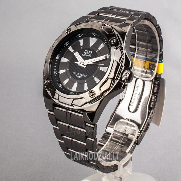 Men's watch Q&Q Q842J402Y Paveikslėlis 5 iš 6 30069606131