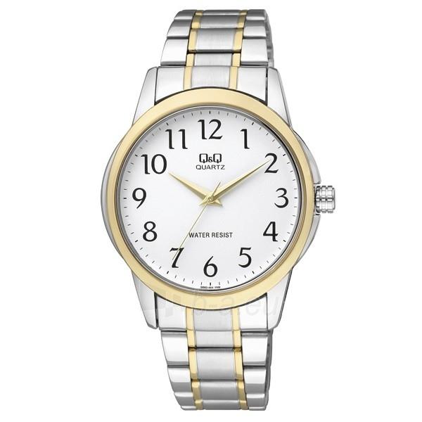 Male laikrodis Q&Q Q860J404Y Paveikslėlis 1 iš 1 310820010390