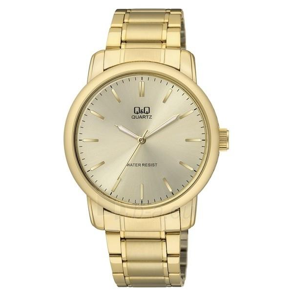 Vyriškas laikrodis Q&Q Q868J010Y Paveikslėlis 1 iš 1 310820010391