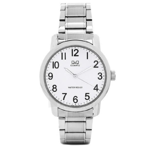 Male laikrodis Q&Q Q868J204Y Paveikslėlis 1 iš 3 310820010693