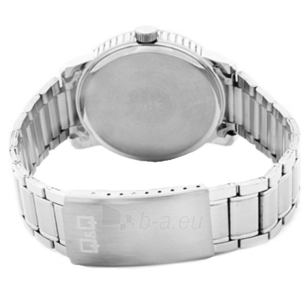Male laikrodis Q&Q Q868J204Y Paveikslėlis 2 iš 3 310820010693