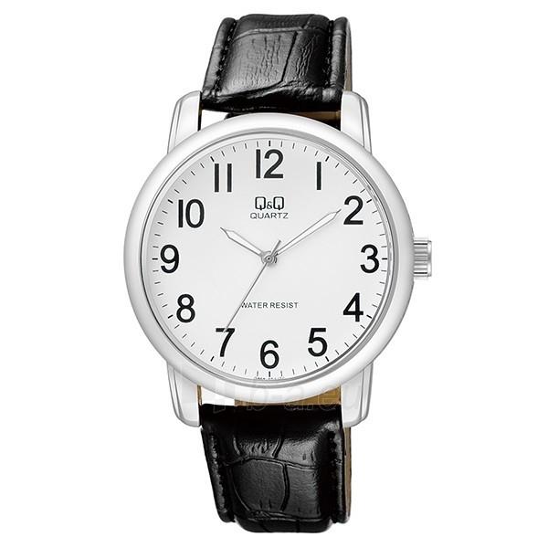 Male laikrodis Q&Q Q868J304Y Paveikslėlis 1 iš 2 310820010672