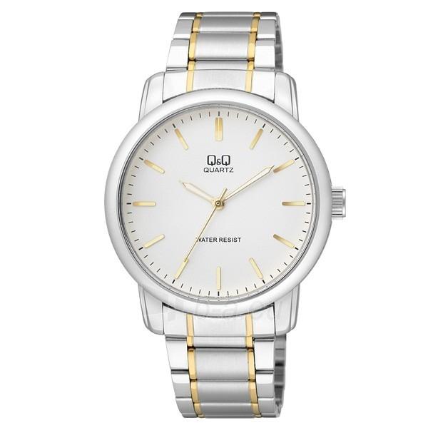 Male laikrodis Q&Q Q868J401Y Paveikslėlis 1 iš 1 30069608883