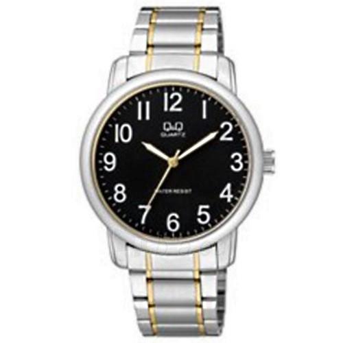 Male laikrodis Q&Q Q868J405Y Paveikslėlis 1 iš 1 310820010674