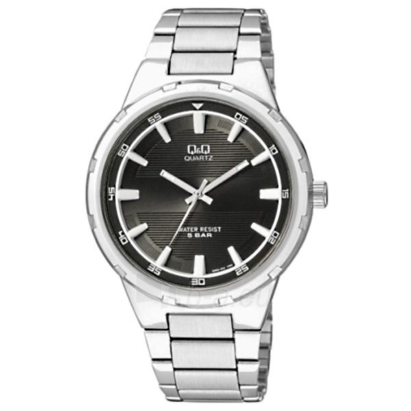 Vyriškas laikrodis Q&Q Q882J202Y Paveikslėlis 1 iš 1 30069606136