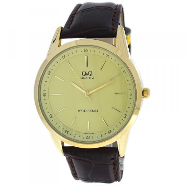 Vīriešu pulkstenis Q&Q Q886J100Y Paveikslėlis 1 iš 1 30069606138