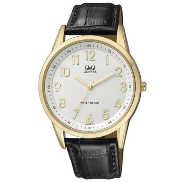 Vyriškas laikrodis Q&Q Q886J104Y Paveikslėlis 1 iš 1 310820010714