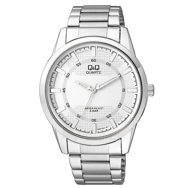 Men's watch Q&Q Q890J201Y Paveikslėlis 1 iš 1 30069606140