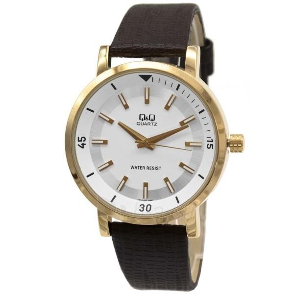 Vyriškas laikrodis Q&Q Q892J101Y Paveikslėlis 1 iš 1 310820010380