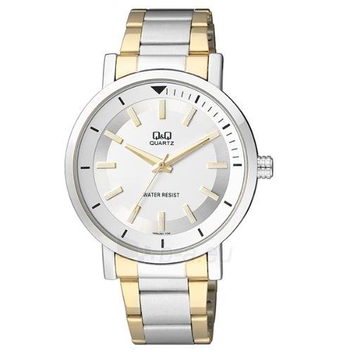 Male laikrodis Q&Q Q892J401Y Paveikslėlis 1 iš 2 310820010376