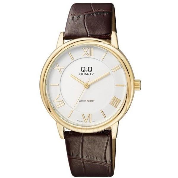 Male laikrodis Q&Q Q896J107Y Paveikslėlis 1 iš 1 30069608889