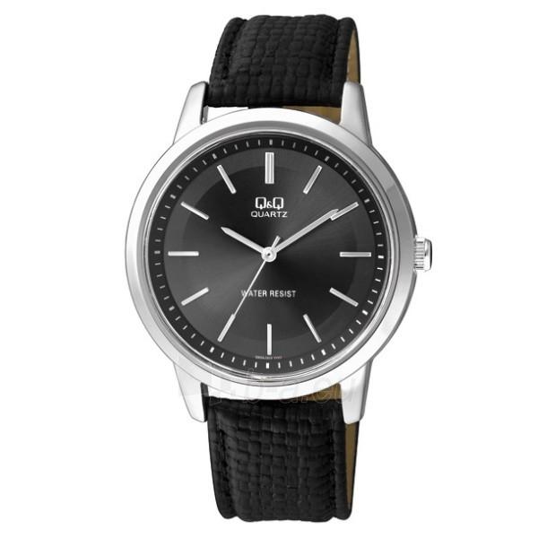Male laikrodis Q&Q Q924J302Y Paveikslėlis 1 iš 3 310820010692