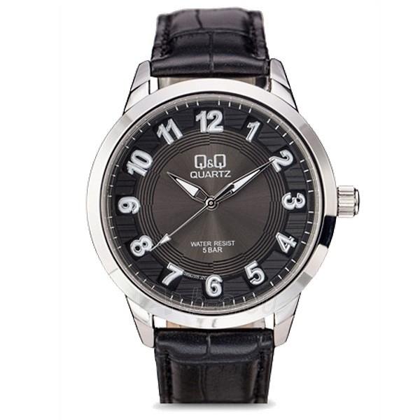 Vyriškas laikrodis Q&Q Q956J305Y Paveikslėlis 1 iš 4 310820069134