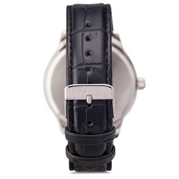 Vyriškas laikrodis Q&Q Q956J305Y Paveikslėlis 2 iš 4 310820069134