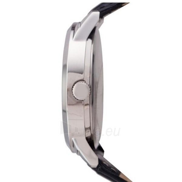 Vyriškas laikrodis Q&Q Q956J305Y Paveikslėlis 3 iš 4 310820069134
