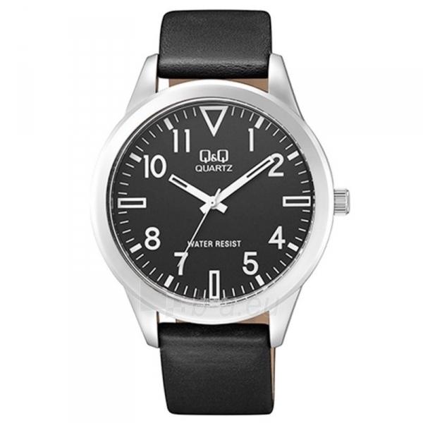 Male laikrodis Q&Q QA52J305Y Paveikslėlis 1 iš 1 310820105810