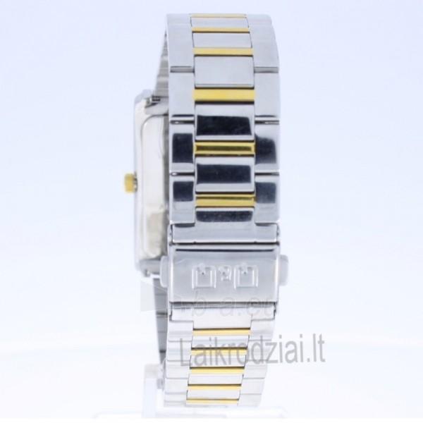 Men's watch Q&Q R002J402 Paveikslėlis 4 iš 7 30069606141