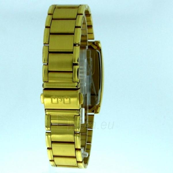 Men's watch Q&Q RQ24J004Y Paveikslėlis 4 iš 8 30069606145