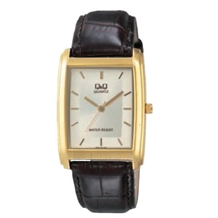Vīriešu pulkstenis Q&Q VG30J100Y Paveikslėlis 1 iš 1 30069606146