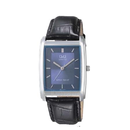Vyriškas laikrodis Q&Q VG32J302Y Paveikslėlis 1 iš 1 30069606147