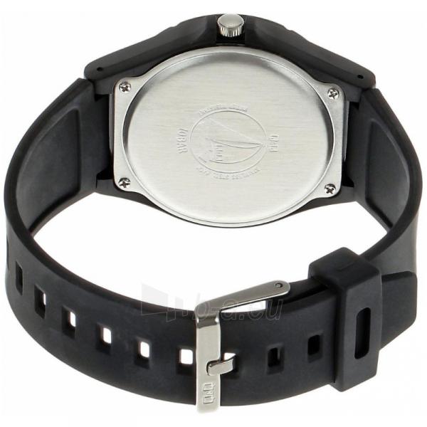 Vyriškas laikrodis Q&Q VQ66J025Y Paveikslėlis 2 iš 3 310820140852