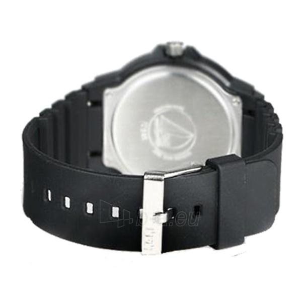 Male laikrodis Q&Q VR18J001Y Paveikslėlis 3 iš 4 30069608894