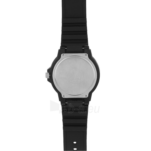 Male laikrodis Q&Q VR18J001Y Paveikslėlis 4 iš 4 30069608894