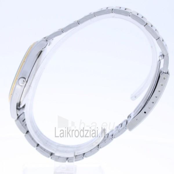 Vyriškas laikrodis Q&Q W430J404 Paveikslėlis 3 iš 7 30069608901