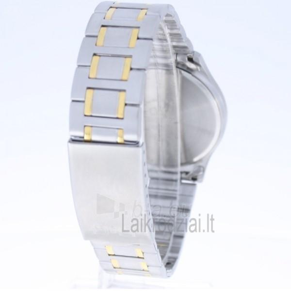 Vyriškas laikrodis Q&Q W430J404 Paveikslėlis 4 iš 7 30069608901