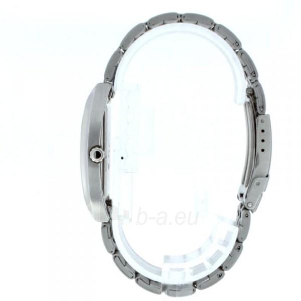 Vyriškas laikrodis Q&Q W578J205 Paveikslėlis 3 iš 7 30069608905