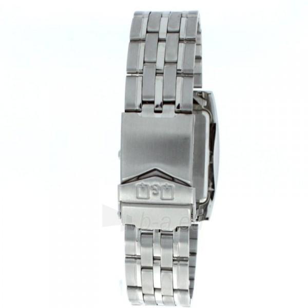 Vyriškas laikrodis Q&Q W578J205 Paveikslėlis 4 iš 7 30069608905