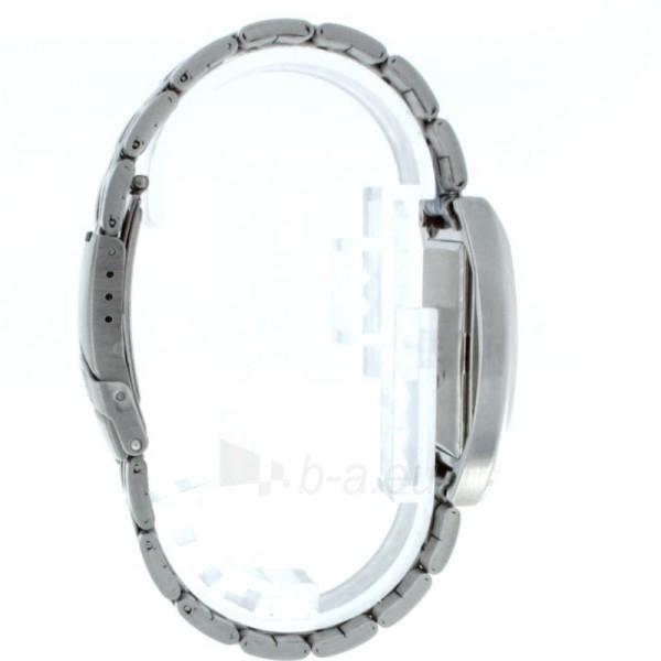 Male laikrodis Q&Q W578J205 Paveikslėlis 5 iš 7 30069608905