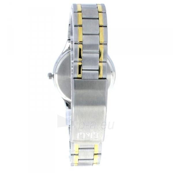 Vyriškas laikrodis Q&Q W584J404 Paveikslėlis 4 iš 6 310820018432
