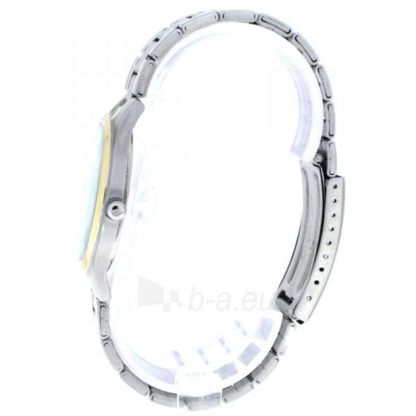 Vyriškas laikrodis Q&Q W584J404 Paveikslėlis 5 iš 6 310820018432