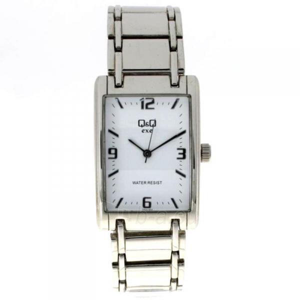Male laikrodis Q&Q2Y 5244-204 Paveikslėlis 1 iš 6 310820010610