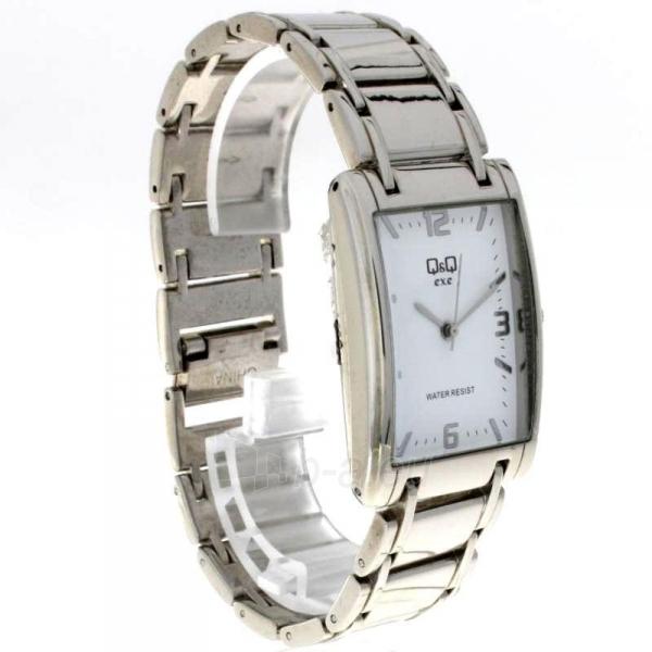 Male laikrodis Q&Q2Y 5244-204 Paveikslėlis 2 iš 6 310820010610