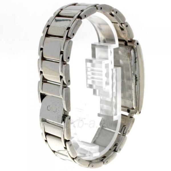 Male laikrodis Q&Q2Y 5244-204 Paveikslėlis 3 iš 6 310820010610