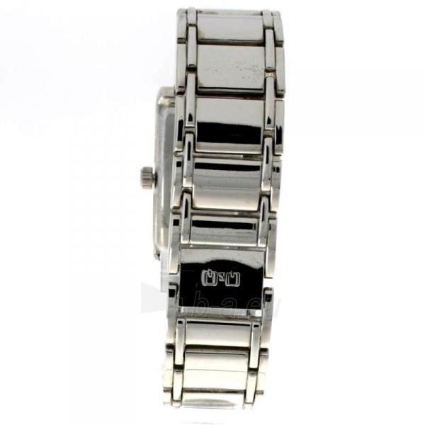 Male laikrodis Q&Q2Y 5244-204 Paveikslėlis 4 iš 6 310820010610