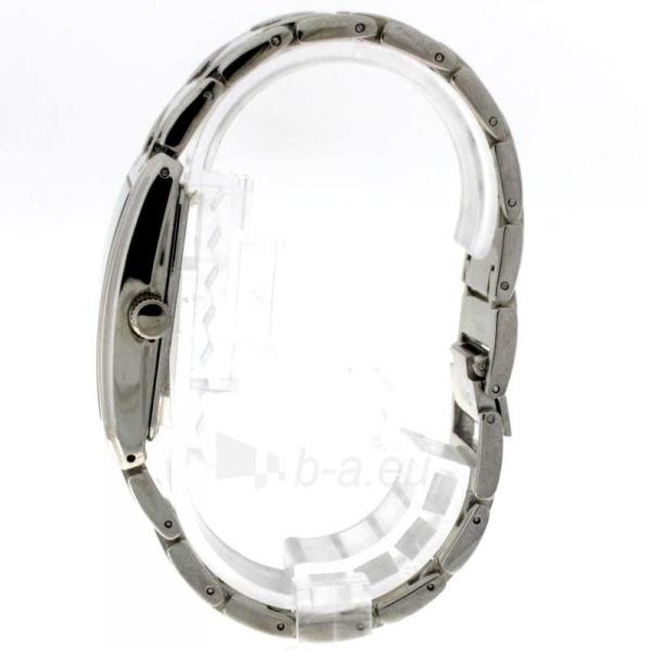 Male laikrodis Q&Q2Y 5244-204 Paveikslėlis 5 iš 6 310820010610