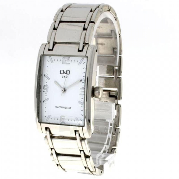 Male laikrodis Q&Q2Y 5244-204 Paveikslėlis 6 iš 6 310820010610