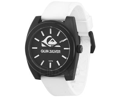 Vyriškas laikrodis Quiksilver The Big Wave QS-1022WTBK Paveikslėlis 1 iš 1 30069610686