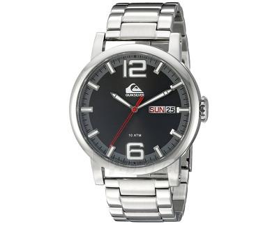 Vyriškas laikrodis Quiksilver The Sentinel QS-1011GYSV Paveikslėlis 1 iš 1 310820027897