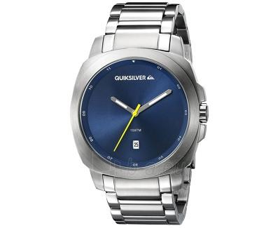 Male laikrodis Quiksilver The Sovereign QS-1005BLSV Paveikslėlis 1 iš 1 30069610699