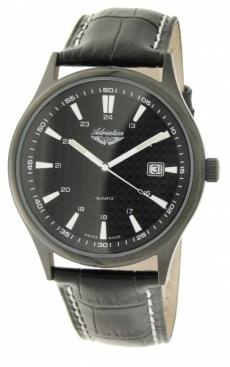 Vyriškas laikrodis rankinis Adriatica A12406.B214Q Paveikslėlis 1 iš 1 30069605657